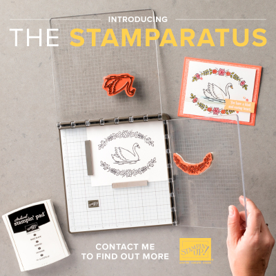 STAMPARATUS_NA